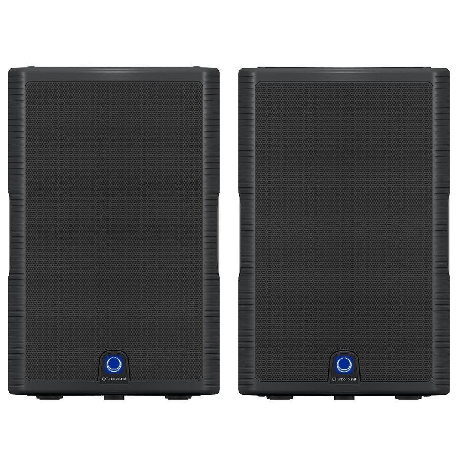 2200w turbosound milan m12 12 sound system lizard audio ltd equipment hire. Black Bedroom Furniture Sets. Home Design Ideas